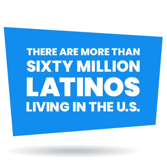 latinos-graphic-1