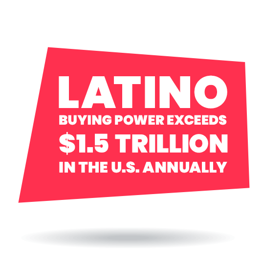 latinos-graphic-2